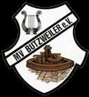 Musikverein Butzweiler e.V.